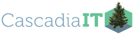 Cascadia IT Conference 2015