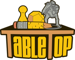 International Tabletop Day at Port City Makerspace -...
