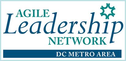 Lean & Agile Enterprise Frameworks: Managing Govt...