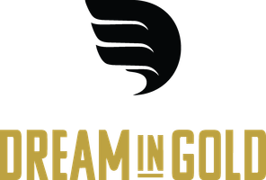 2015 Pismo Beach, CA | Dream In Gold Clinic