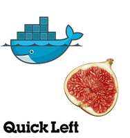 Sailing away from Dependency Hell with Docker:...