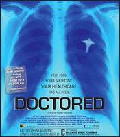 MOVIE NIGHT: Doctored