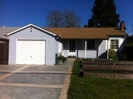 Open House 324 Ashbury Ave El Cerrito