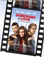 Dorfman In Love Film Premiere After Party