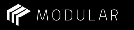 MODULAR | KOLOMBO, BE (LOULOU RECORDS, KOMPAKT)