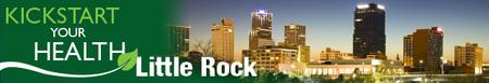 Food For Life Kickstart Your Health Little Rock...