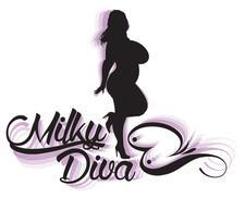 Milky Entertainment logo