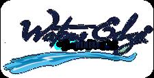 Waters Edge Winery-OKC logo