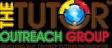 The Tutor Outreach Group logo