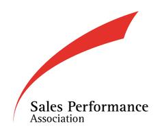 SPA June 9th 2015 - The Future of Selling, Clare...