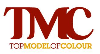 Top Model of Colour Season 9 - Grand Finale