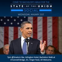 State of the Union Social
