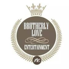 Brutherly Love Entertainment logo
