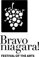Bravo Niagara! Spring into Music @ Stratus featuring...