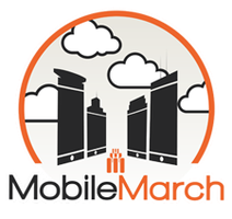 Mobile March 2015