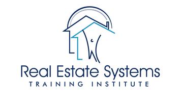 Accelerated Broker Pre License Course