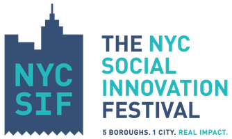 NYC Social Innovation Festival