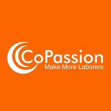 CoPassion logo