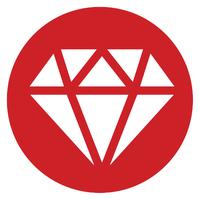 RubyConf KE 2015