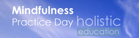 Mindfulness Practice Day in Walthamstow 7/3/15