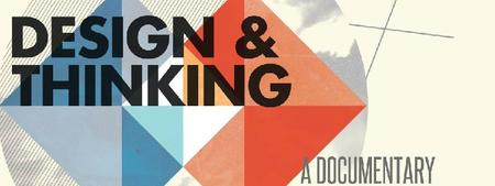 VCU/AIGA Film Series: Design & Thinking