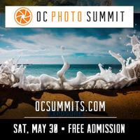 OC Photo Summit 2015