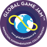 Melbourne Global Game Jam: The First Playthrough