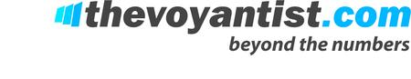 The Voyantist's User Group March 13th 12:30-17:00 -...