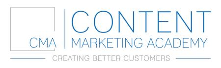 The Content Marketing Academy 2015