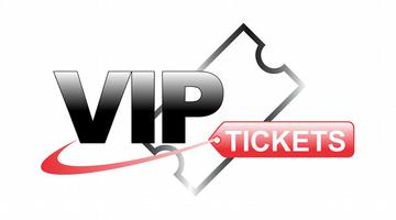 VIP Booths @ Rescue Club Zante (€100)
