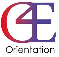 C4E Orientation for coaches, February 5th