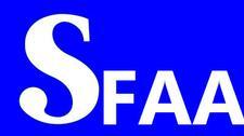 Sheridan Finance And Accounting Association logo