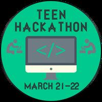 Teen Hackathon