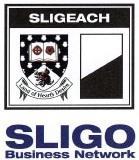 Sligo In The City
