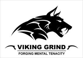 Föreläsning Mental Träning och Beredskap CrossFit Göta...