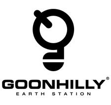 Goonhilly Earth Station Ltd logo