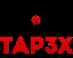 TAP3X F.A.S.T. TRAINING