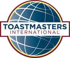 Dyess Toastmasters