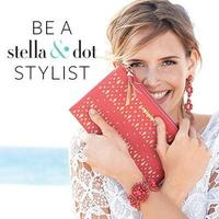 Stella & Dot Local Opportunity Session - Calabasas, CA