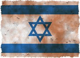 Israeli Combat Pistol Method