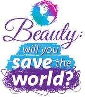 Restoration Arts - Beauty: Will You Save the World?