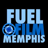 FuelFilm & Memphis Film Society Present -A Crash...