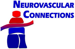 Neurovascular Connections - Richmond/Vancouver 2015
