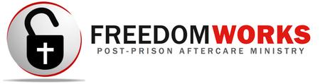 FreedomWorks Annual Benefit Dinner
