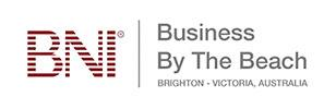 BNI - Bayside Business Networking | Visitors Event Day