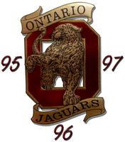 OHS Class of 1995/1996/1997 - 20 Year Reunion