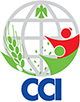 Cardijn Community International (CCI) logo