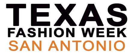 "San Antonio Fashion Official Model Review ""Texas Model..."