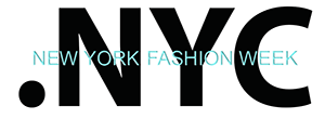 NEW YORK FASHION WEEK Texas Designers in New York...