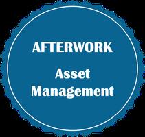 Afterwork Asset Management #5